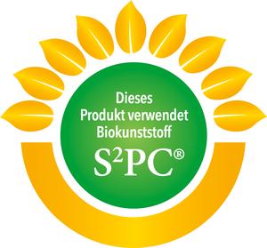 Stempel SPC Zertifikat
