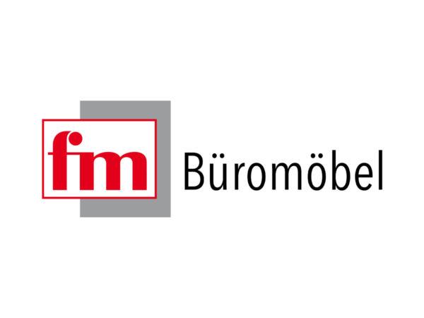 fm Büromöbel Theme Cover