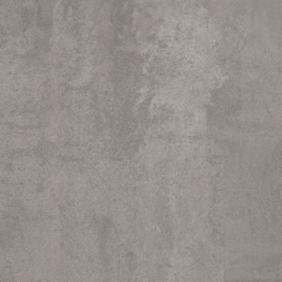 Dekorfarben beton