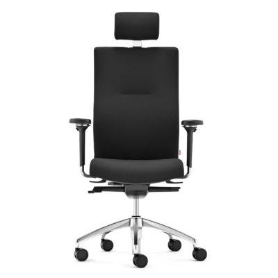 Bürodrehstuhl Startup2 fm080