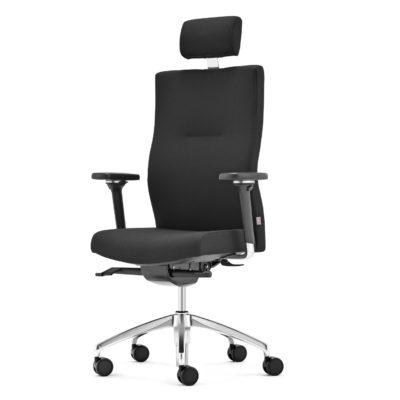 Bürodrehstuhl Startup2 fm084