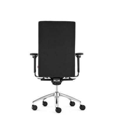 Bürodrehstuhl Startup2 fm124