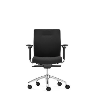 Bürodrehstuhl Startup2 fm132