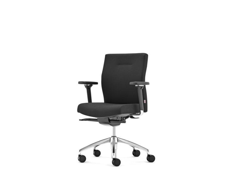 Bürodrehstuhl Startup2 fm134