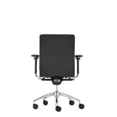 Bürodrehstuhl Startup2 fm144
