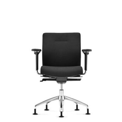Bürodrehstuhl Startup2 fm148