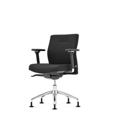Bürodrehstuhl Startup2 fm149
