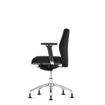 Bürodrehstuhl Startup2 fm151