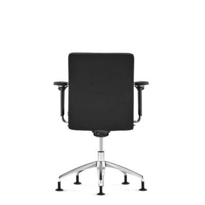 Bürodrehstuhl Startup2 fm158