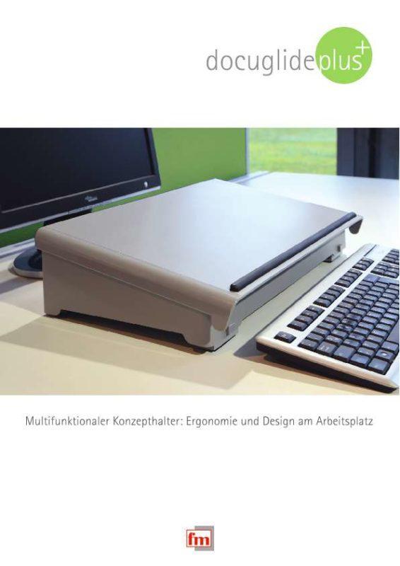 Folder 4 Seiten p1