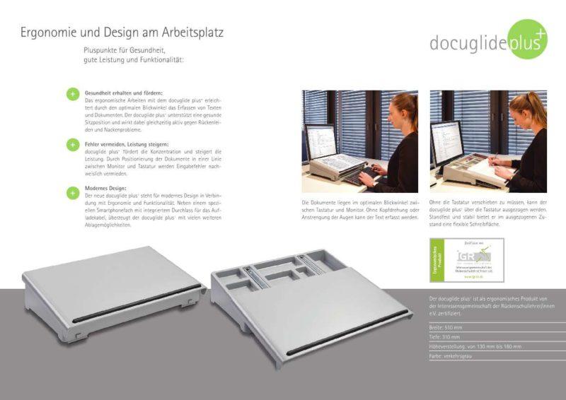 Folder 4 Seiten p2