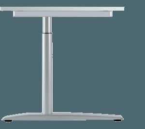 Produkte Schreibtischsysteme All in one fm66