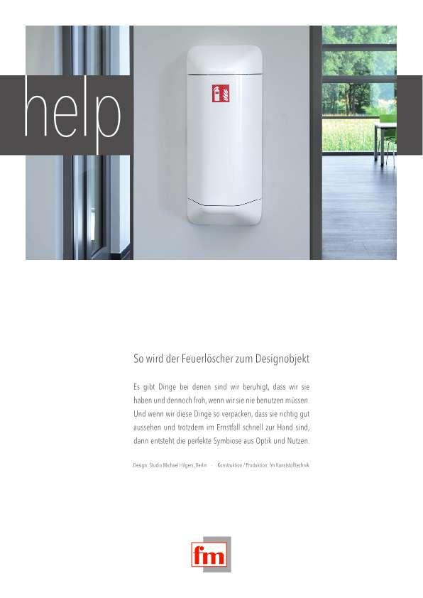 Help Prospektblatt p1
