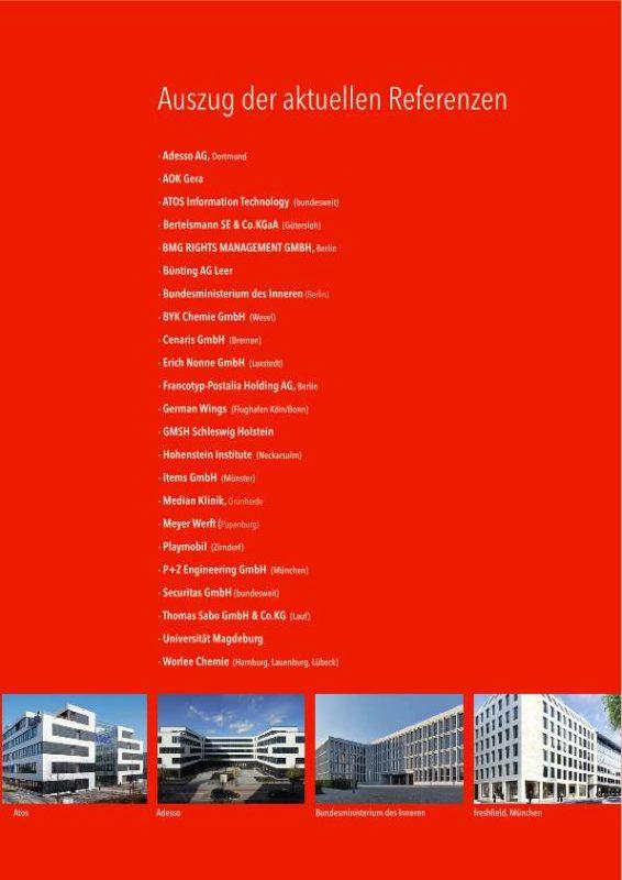 Referenz Broschüre p2