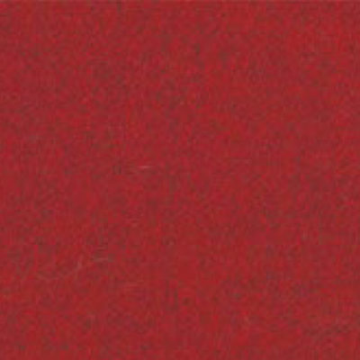 Stoffe Stellwand Blazer Lite LTH58