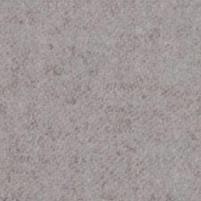 Stoffe Stellwand Blazer Lite LTH61