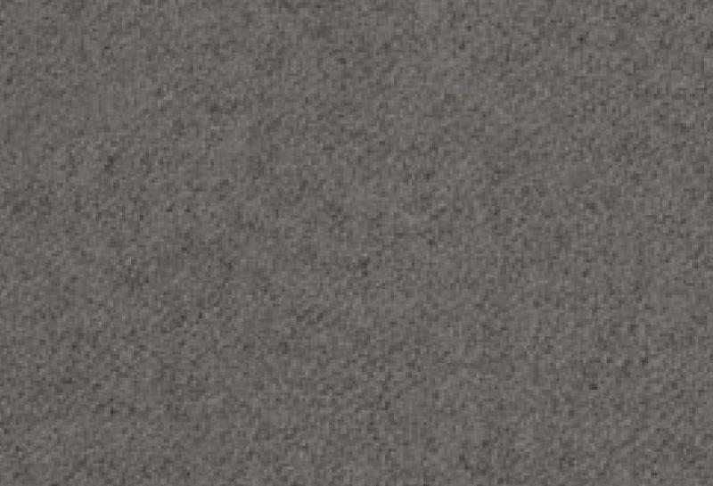Stoffe Stellwand Blazer Lite LTH62