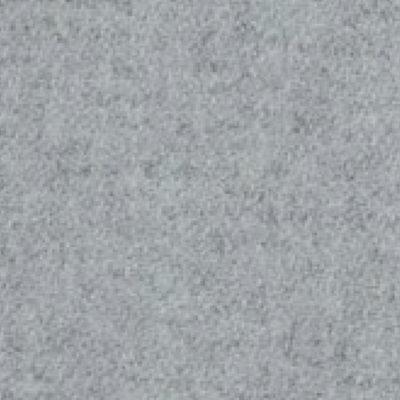 Stoffe Stellwand Blazer Lite LTH63