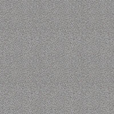 Stoffe Stühle Aquarius 660
