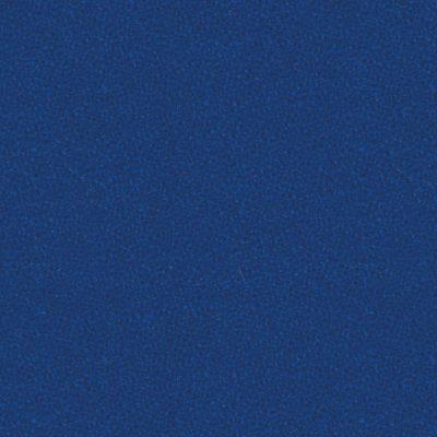 Stoffe Stühle Aquarius 740