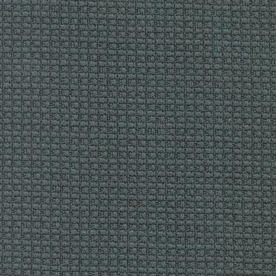 Stoffe Stühle Manhattan 539