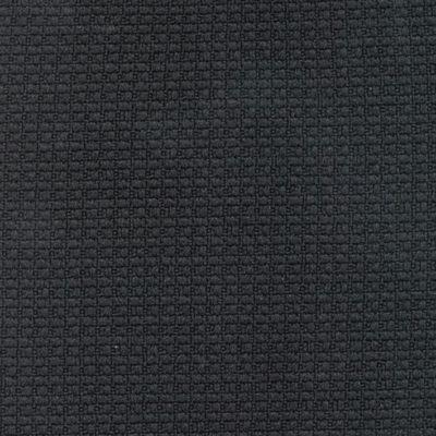Stoffe Stühle Manhattan 541
