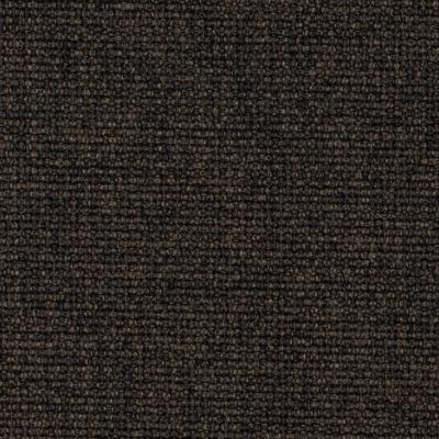 Stoffe Stühle Medley 531