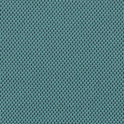 Stoffe Stühle Nexus 519