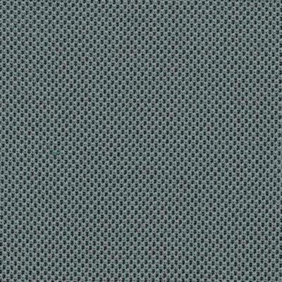 Stoffe Stühle Nexus 520