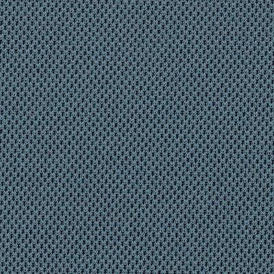 Stoffe Stühle Nexus 521