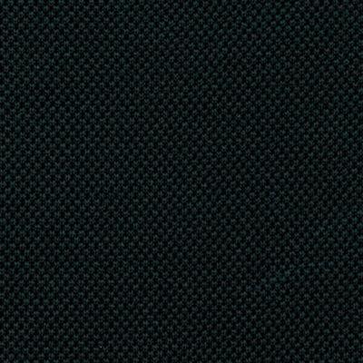Stoffe Stühle Nexus 522