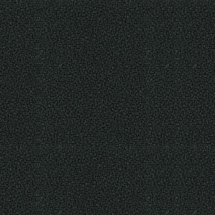Stoffe Stühle Xtreme 240