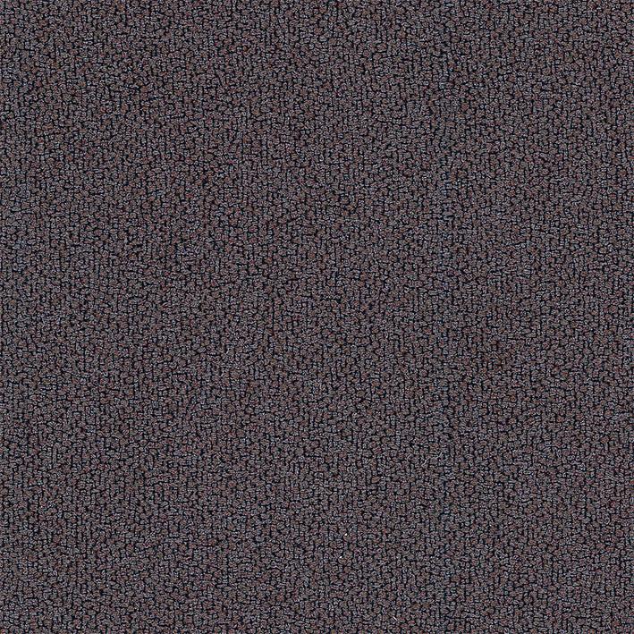 Stoffe Stühle Xtreme 270
