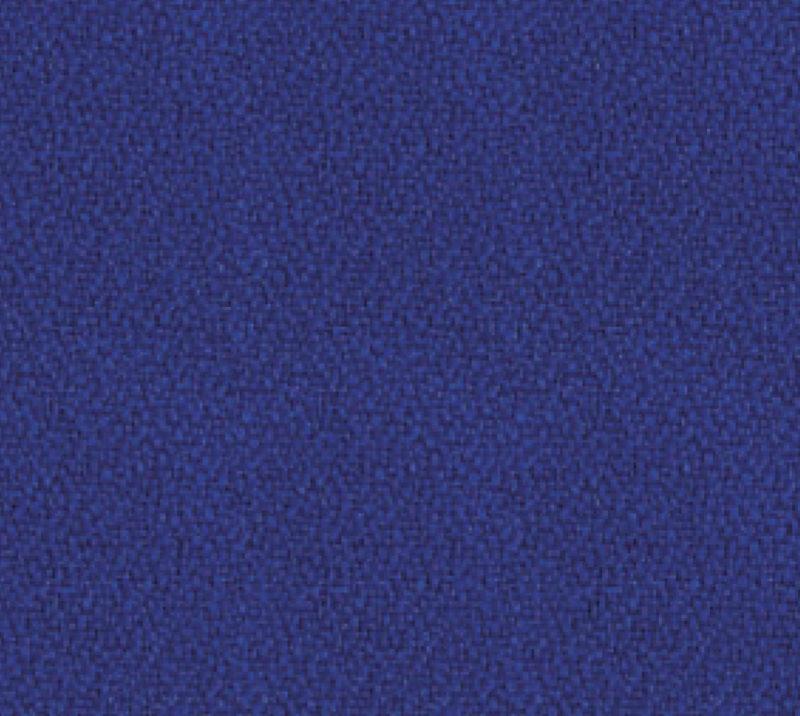 Stoffe Calesita Xtreme 210