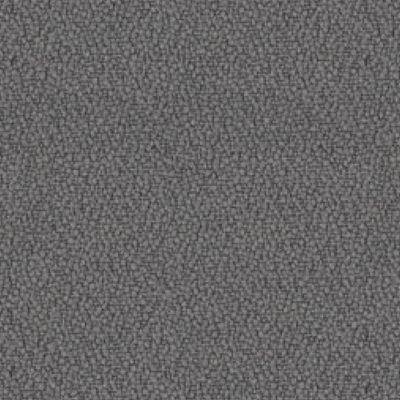 Stoffe Calesita Xtreme 220