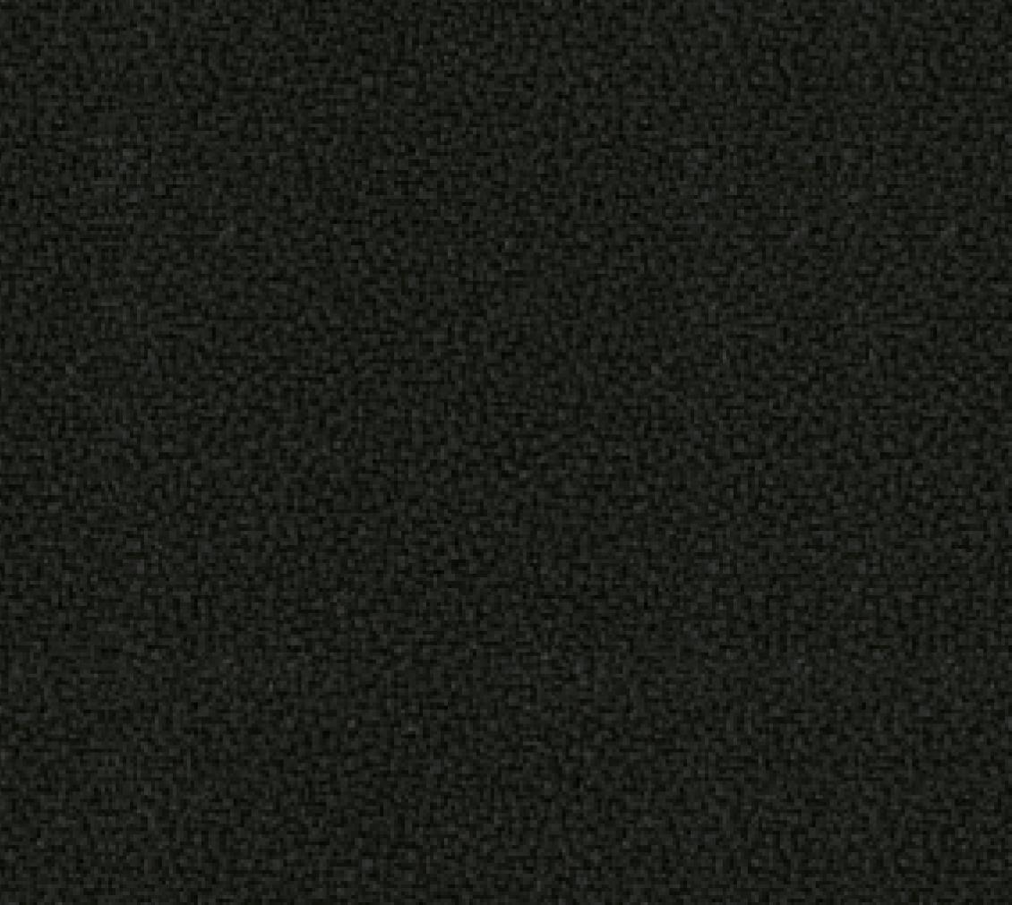 Stoffe Calesita Xtreme 240