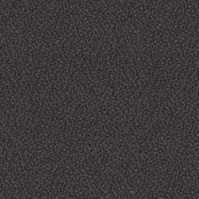 Stoffe Calesita Xtreme 250