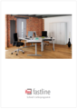 Fastline Broschüre Thumbnail