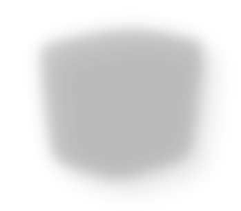 Calesita Sofa Pirum Schatten