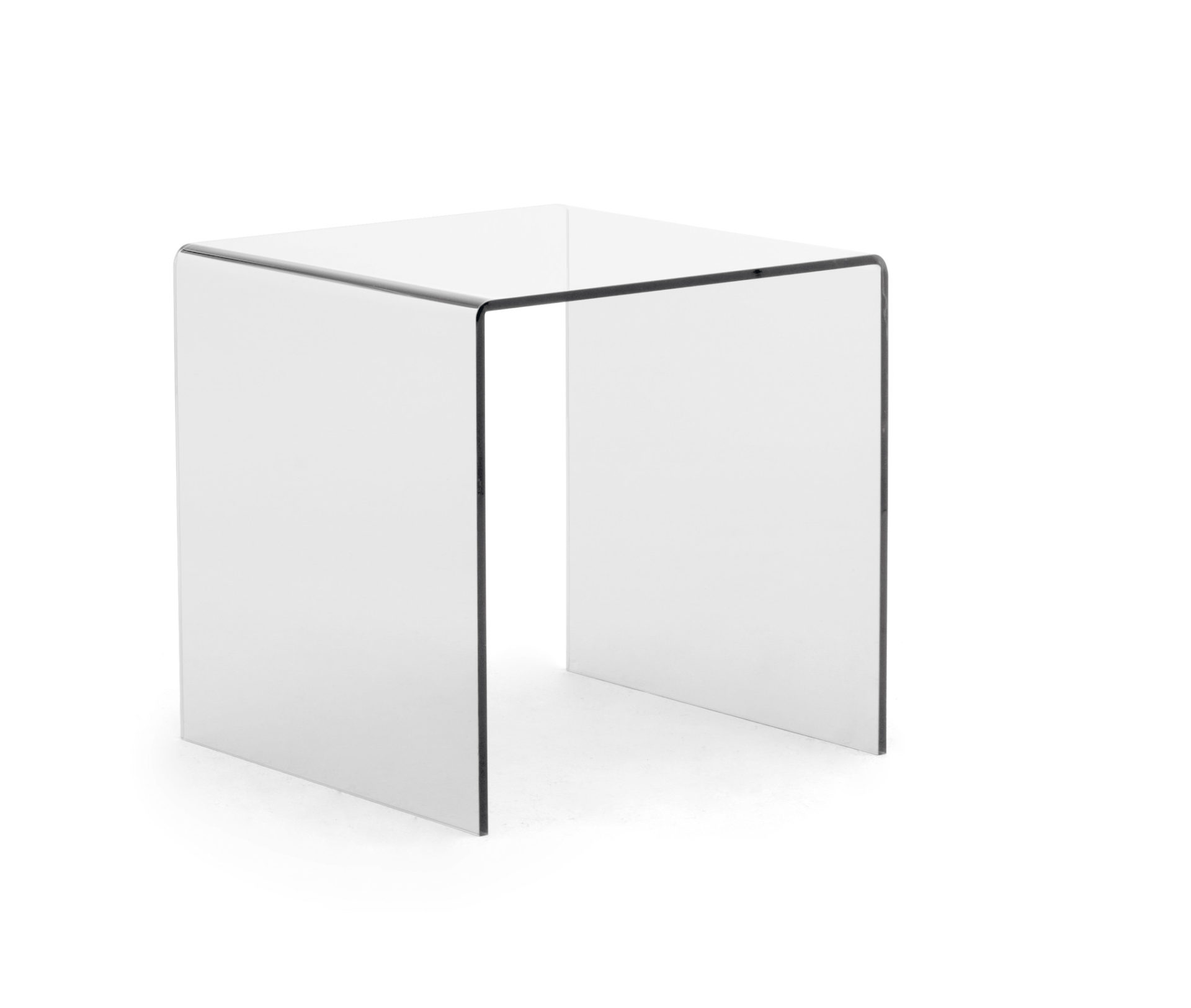 Calesita Tisch Status Loungestisch