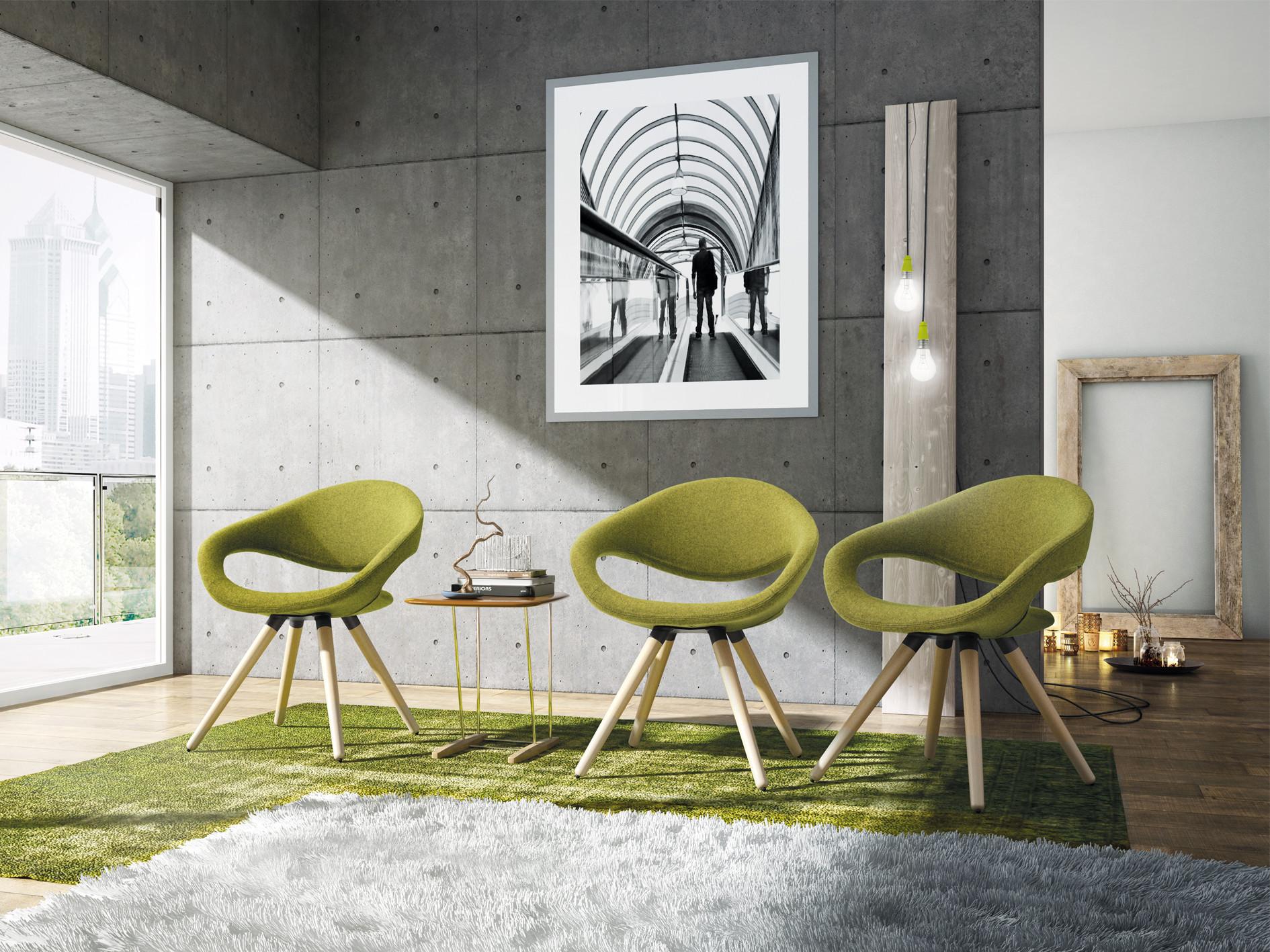 Sliderbild Elan Loungemöbel