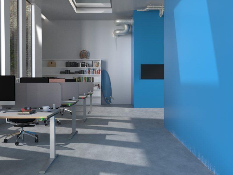 smart-Office-Ultra-Schnappschuss